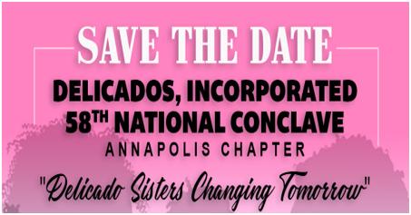 Conclave58-Annapolis